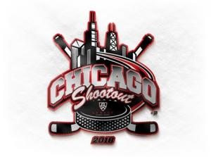 2018 Chicago Shootout