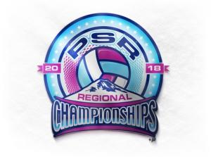 2018 Puget Sound Region Regional Championship
