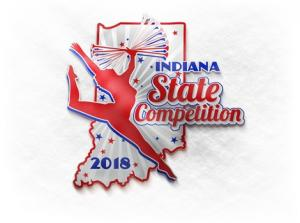 2018 IBTA Indiana State Competition