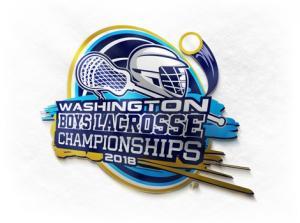 2018 Washington Boys Lacrosse Championship