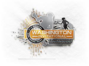 2018 9th Annual Washington Lacrosse Invitational