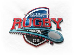 2018 Rugby Oregon State Championships
