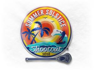 2018 Summer Solstice Shootout