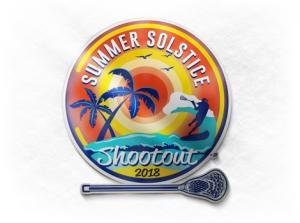 2018 Summer Solstice Shootout