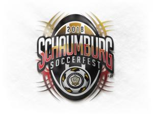 2018 Schaumburg Soccerfest