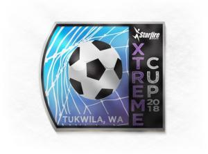 2018 Starfire Xtreme Cup