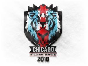 2018 Chicago Development Showcase