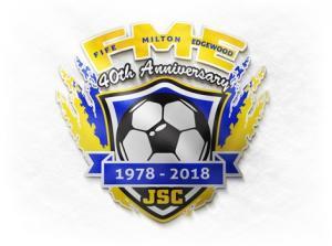 40th Fife, Milton, Edgewood Jr Soccer Club