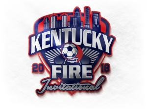 2018 Kentucky Fire Invitational