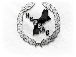 NEPSAC Merchandise