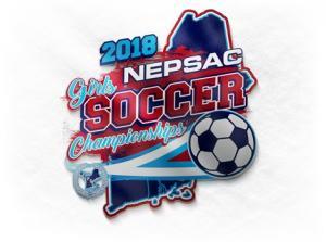 2018 NEPSAC Girls Soccer Championships