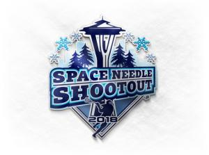 2018 Space Needle Shootout
