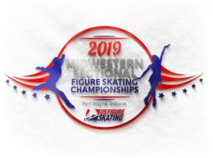 2018 Midwestern Sectional Championships