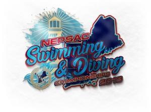 2019 NEPSAC Swimming & Diving Championships