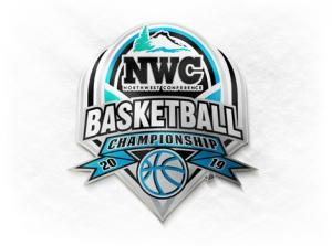 2019 NWC Basketball Championships