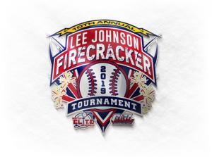 2019 Lee Johnson Firecracker Tournament