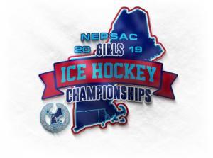 2019 NEPSAC Girls Ice Hockey Championships