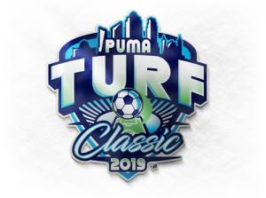 2019 PUMA Turf Classic