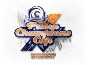 2019 Puma Champions Cup