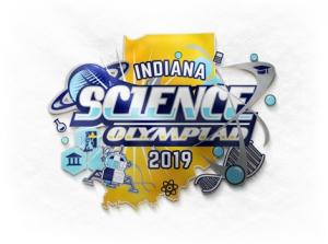 2019 Indiana Science Olympiad