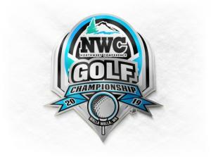 2019 NWC Golf Championships