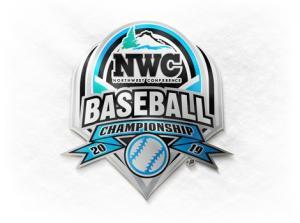 2019 NWC Baseball Championships