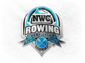 2019 NWC Women