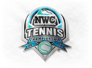 2019 NWC Tennis Championships