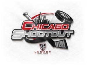 2019 Chicago Shootout