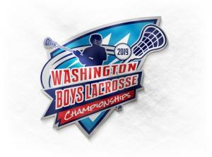 2019 Washington Boys Lacrosse Championship