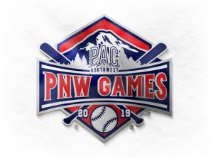 2019 Pacific Northwest Regional Games