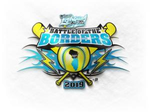 2019 Battle of the Borders Tournament
