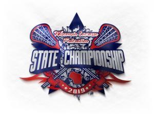 2019 Wisconsin Lacrosse Federation