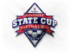 2019 Kentucky State Cup Finals