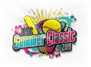 2019 WSC Summer Classic