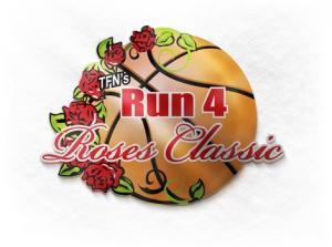 2019 Run 4 Roses Classic