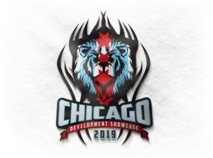 2019 Chicago Development Showcase