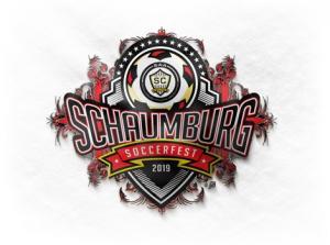 2019 Schaumburg Soccerfest