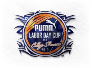 2019 Puma Labor Day Cup & College Showcase