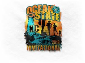 2019 Ocean State XC Invitational