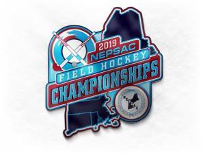 2019 NEPSAC Field Hockey Championships