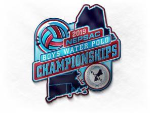2019 NEPSAC Boys Water Polo Championships
