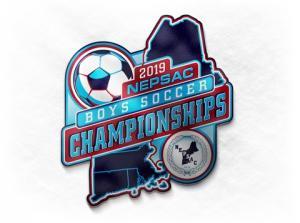 2019 NEPSAC Boys Soccer Championships