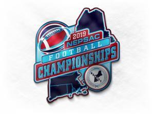 2019 NEPSAC Football Championships