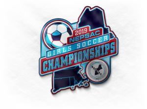 2019 NEPSAC Girls Soccer Championships