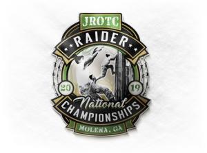 2019 JROTC Raider National Championships