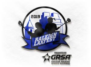 2019 Raleigh Laxfest