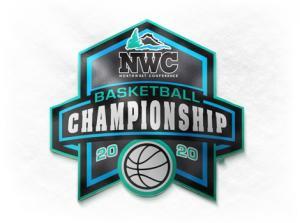 2020 NWC Basketball Championships
