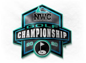 2020 NWC Golf Championships
