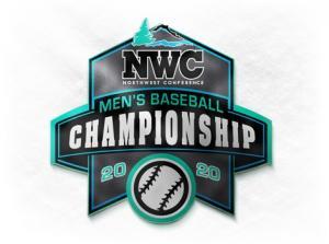 2020 NWC Men